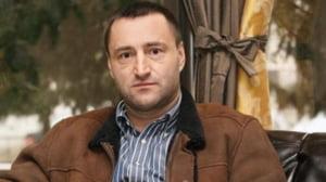 Nelu Iordache, pus sub control judiciar - nu poate parasi Capitala