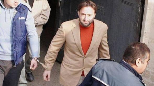 Nelu Iordache, trimis in judecata in dosarul deturnarii fondurilor pentru autostrada Nadlac - Arad