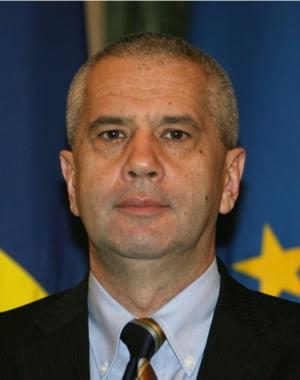 Nemirschi: Probabil in doua luni vine scrisoarea de la CE pentru neconformare pe deseuri