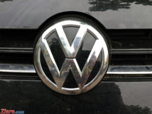 """Nemtii cu onoarea """"nereperata"""": Volkswagen a terfelit virtutile cele mai de pret ale Germaniei"""