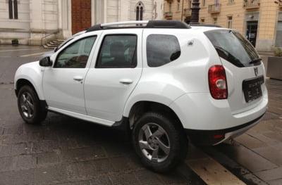 Nemtii nu mai vor sa cumpere Dacia: Vanzarile au scazut cu peste 50% in septembrie