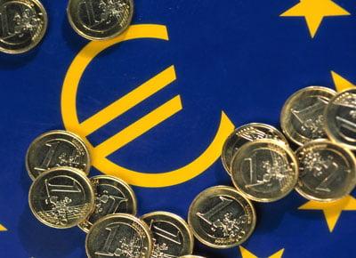 Neregularitati de 17,4 mil euro in implementarea proiectelor SAPARD