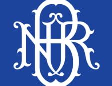 Nereguli la BNR? Explicatia bancii centrale despre raportul Curtii de Conturi