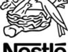 Nestle lanseaza primul centru de cercetare din Japonia