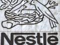 Nestle retrage produse continand carne de cal din Spania si Italia