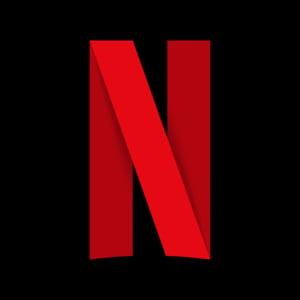 Netflix a estimat gresit cresterea numarului de abonati. Actiunile companiei s-au prabusit