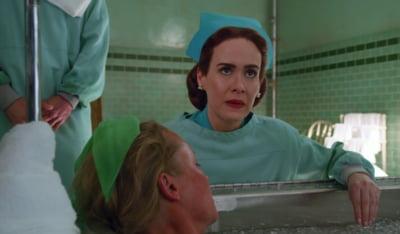 """Netflix lanseaza in septembrie un serial conceput dupa celebra carte """"Zbor deasupra unui cuib de cuci"""""""