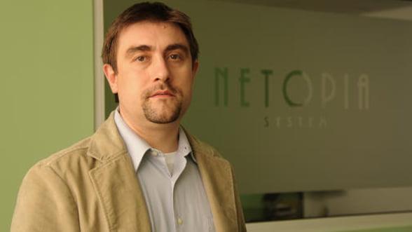 Netopia: 850.000 de romani au facut plati online in 2011