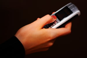 Netopia Sistem: Piata de mobile marketing va creste cu 10% in 2011