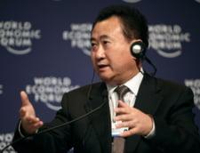 New York, depasit de Beijing la numarul de miliardari. De unde au aparut magnatii chinezi?