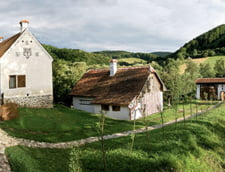 New York Times: Care sunt adevaratele comori ascunse ale Transilvaniei