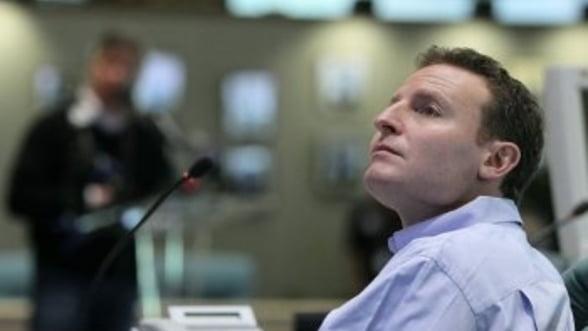 New York Times: Cine este de vina pentru esecul listarii Facebook