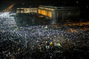 New York Times: Romania asteapta decizia presedintelui Iohannis privind legile care slabesc justitia