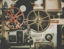 New York Times plaseaza un film romanesc in top 5 al celor mai bune pelicule ale secolului