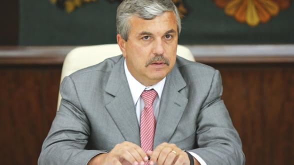 Nica: Romania a facut o prostie cu certificatele verzi si a ajuns cea mai necompetitiva tara din UE