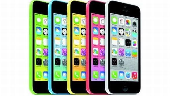 Nici piata telefoanelor mobile nu mai e ce-a fost.Cum explica retailerii scaderea vanzarilor