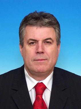 Nicolae Popa (APDRP): Fondurile europene pentru agricultura, rulate prin bancile care vor cofinanta proiecte