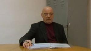 Nicolae Popa: In avionul privat cu care am fost adus nu s-a aflat niciun procuror. Nu am fost fugar