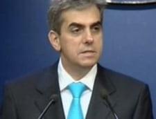 Nicolaescu: Cu bugetul de acum, spitalele vor lucra pe datorie sau se vor inchide