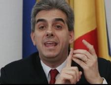 Nicolaescu: Nu avem bani de majorari salariale in Sanatate