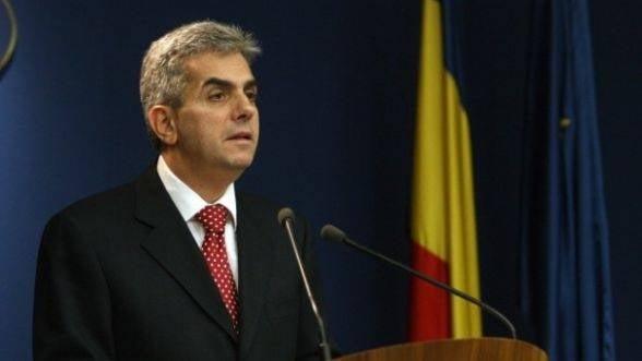 Nicolaescu: Sper sa introducem pe fonduri europene macar spitalele regionale Iasi si Cluj