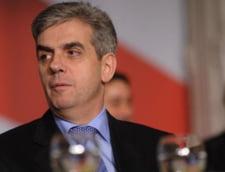 Nicolaescu a stabilit cu delegatia FMI pasii reformei in sanatate.Vezi ce se schimba