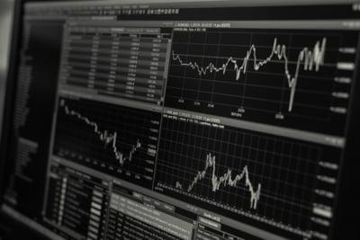 Nicolescu (Deloitte): Cred ca Standard & Poor's s-a grabit putin
