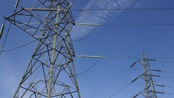 Nicolescu: O companie energetica de stat din Romania se pregateste de o achizitie in regiune