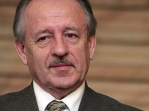 Nicolescu: Valoarea impozitului forfetar ar trebui stabilita prin calcularea mediei profitabilitatii