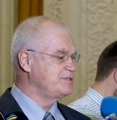 Nicolicea sustine ca Iohannis e de vina daca OUG 14 e atacata la CCR: Abrogarea a fost propunerea lui
