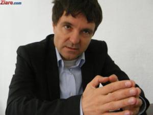 """Nicusor Dan, despre bugetul Capitalei: Nu stii unde se duc banii, 100 milioane euro sunt la """"Alte cheltuieli"""""""