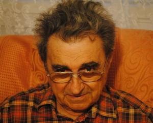 Nicusor Dan, un caz atipic in Romania