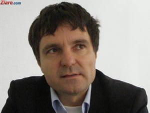 Nicusor Dan critica bugetul lui Firea pe 2020: A supraevaluat veniturile cu 75%