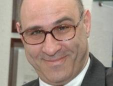 Niels Schnecker, ales presedinte al CA CFR. Vedeta TV ar fi refuzat