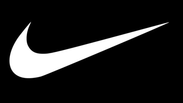 Nike a fost amendata cu 12,5 milioane de euro de Comisia Europeana