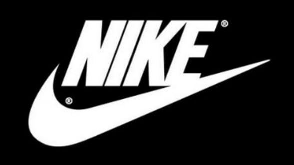 Nike inregistreaza prima scadere a profitului net din ultimii ani