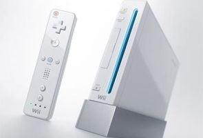 Nintendo domina piata consolelor pentru jocuri