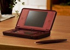 Nintendo lanseaza o noua consola din gama DS