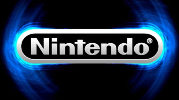 Nintendo se asteapta la pierderi in 2014