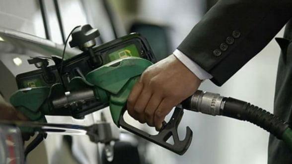 Nis Petrol: Structura pietei de carburanti in Romania se va modifica