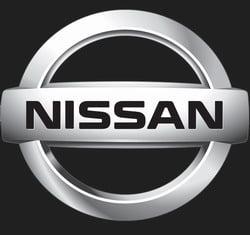 Nissan estimeaza ca va depasi tinta de vanzari propusa la nivel global