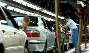 Nissan va disponibiliza 3.500 de angaja?i