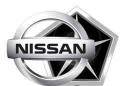Nissan vrea 20% din ac?iunile Chrysler