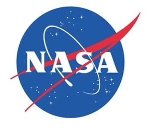 Niste elevi din Timisoara au luat locul doi la un concurs organizat de NASA: Robotii lor s-au luptat pe ISS