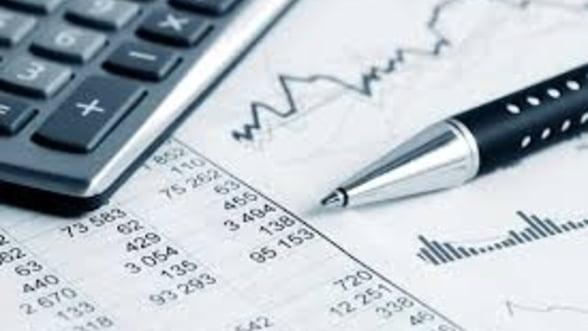 Nita: Nu vad o crestere economica mai mare de 2-3%