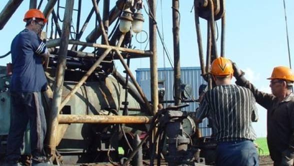 Nita: Pretul gazelor rusesti va scadea datorita explorarii gazelor de sist in SUA si Europa