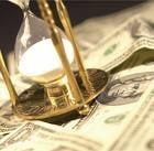 Nita renunta la impozitul pe profitul reinvestit de la 1 octombrie
