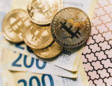 Nivelul colosal de energie consumat intr-un an pentru minatul de Bitcoin. Daca ar fi tara, criptomoneda ar intra in top 30 mondial