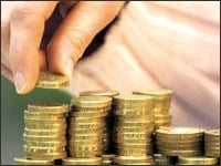 Nivelul contributiei la pilonul II ramane la 2,5% in 2010