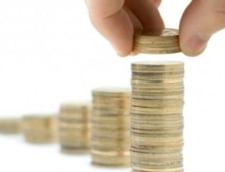 Nivelul investitiilor straine directe a ajuns in 2013 la maximul ultimilor patru ani